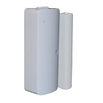 702 wifi door sensor