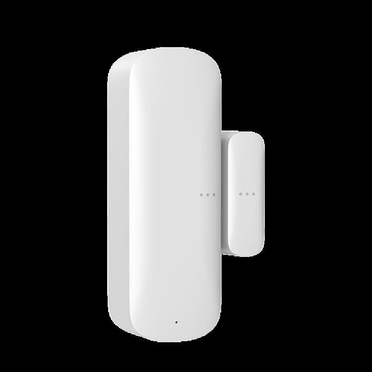 Wi-Fi Smart Door Sensor