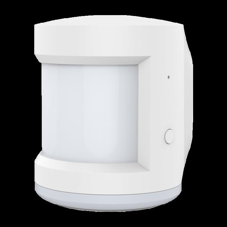 Bardi PIR Smart Motion Sensor