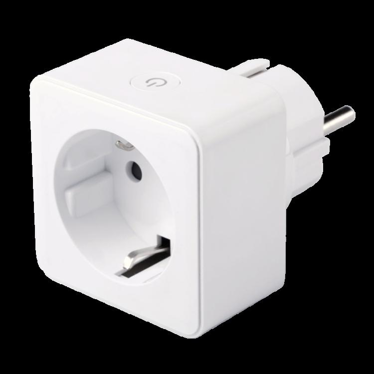 Bardi Wifi Smart Plug