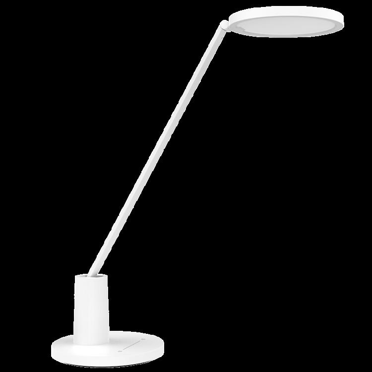 Yeelight Serene Eye-friendly Lamp Prime