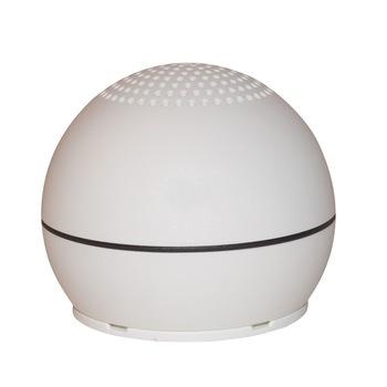WI-FI alarm sensor