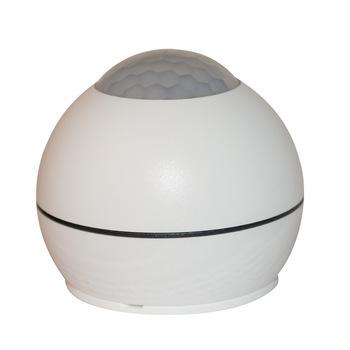 zigbee pir sensor