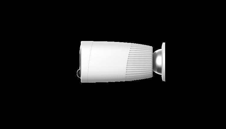 WIFI Batery Camera
