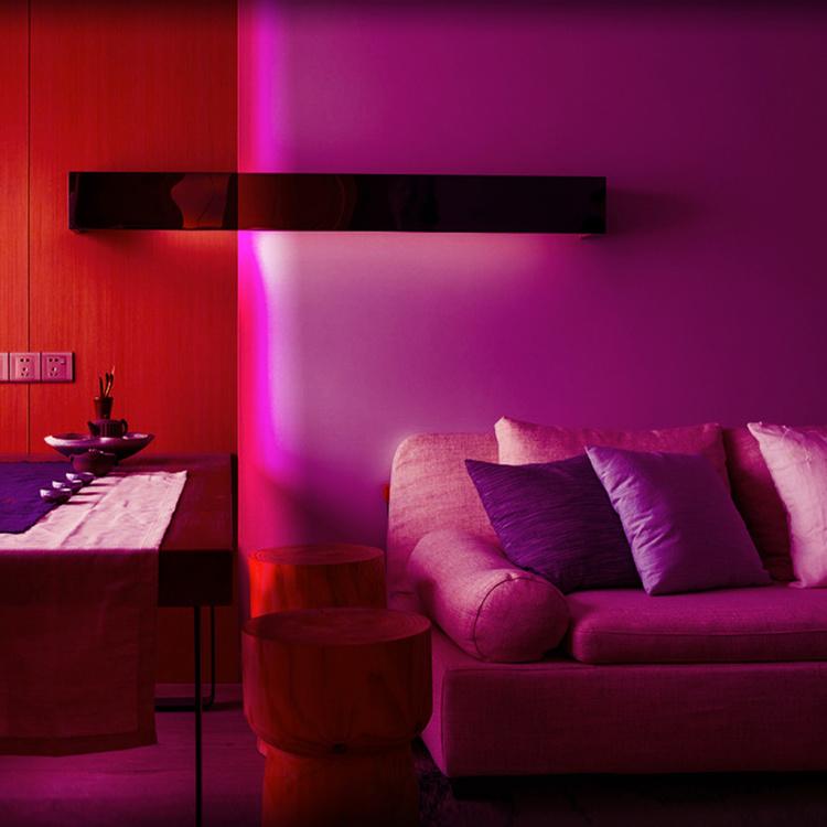 Smart LED Light Strip