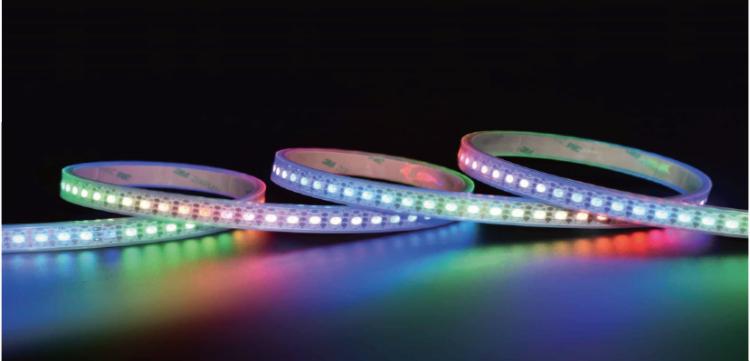 Smart Light Strip