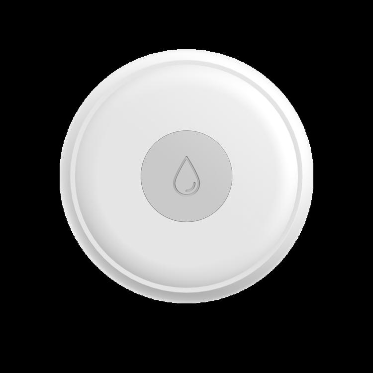 Water Immersion Sensor