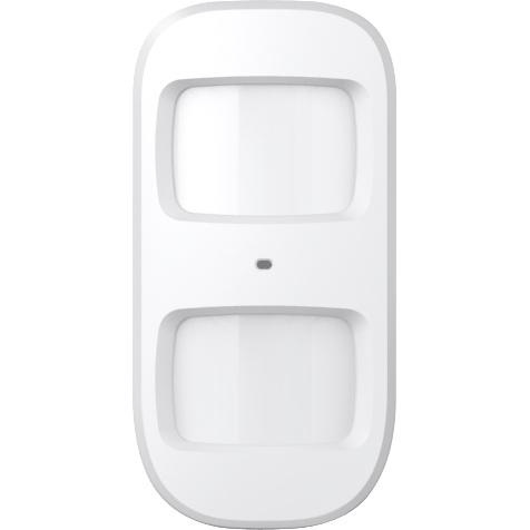 WiFi Pet Motion Detector