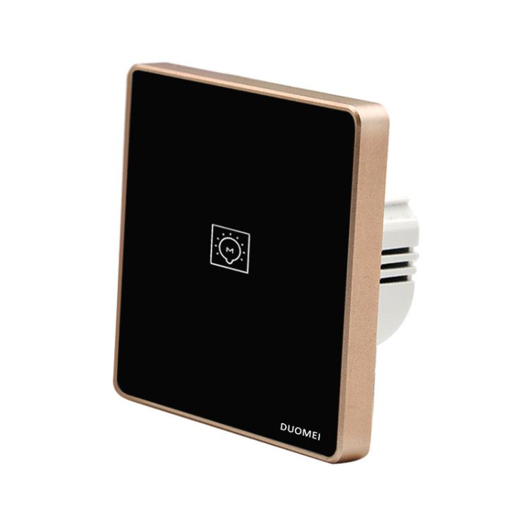 Smart Light Switch Wireless Remote Control