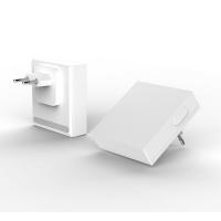 Zigbee WiFi Gateway