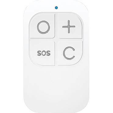 ZIgbee remote control
