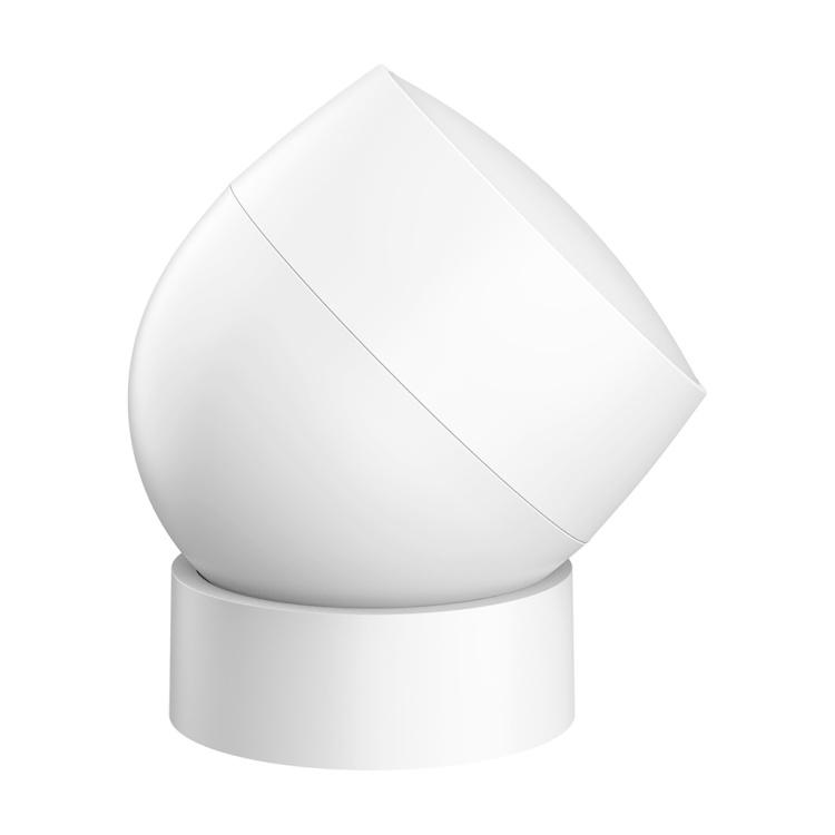 Zigbee PIR Motion Sensor