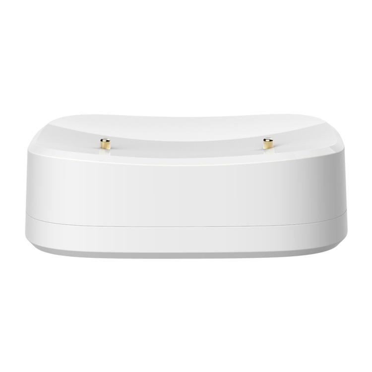 Zigbee Water Sensor