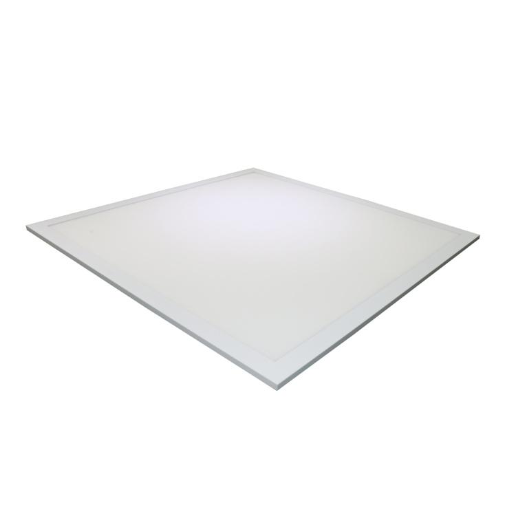 Smart Panel light