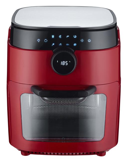 Smart Air Fryer Oven