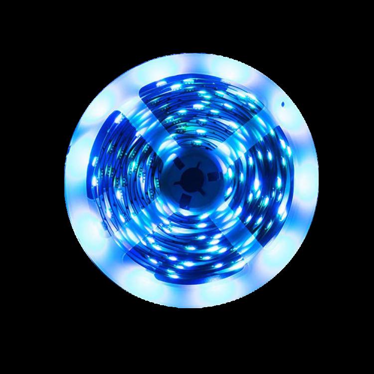 Smart SigMesh LED Strip RGBWW