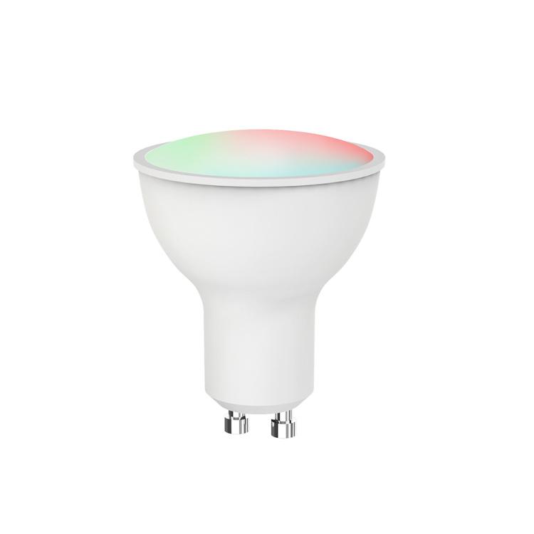 Smart GU10 Spotlight