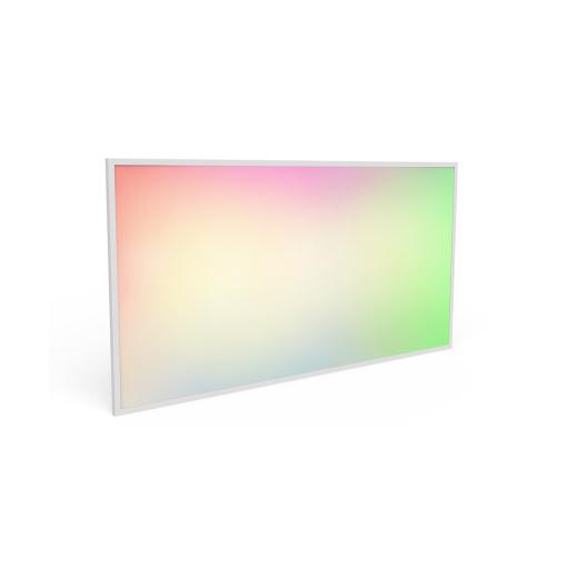 40W Smart SigMesh Panel  RGB+CCT