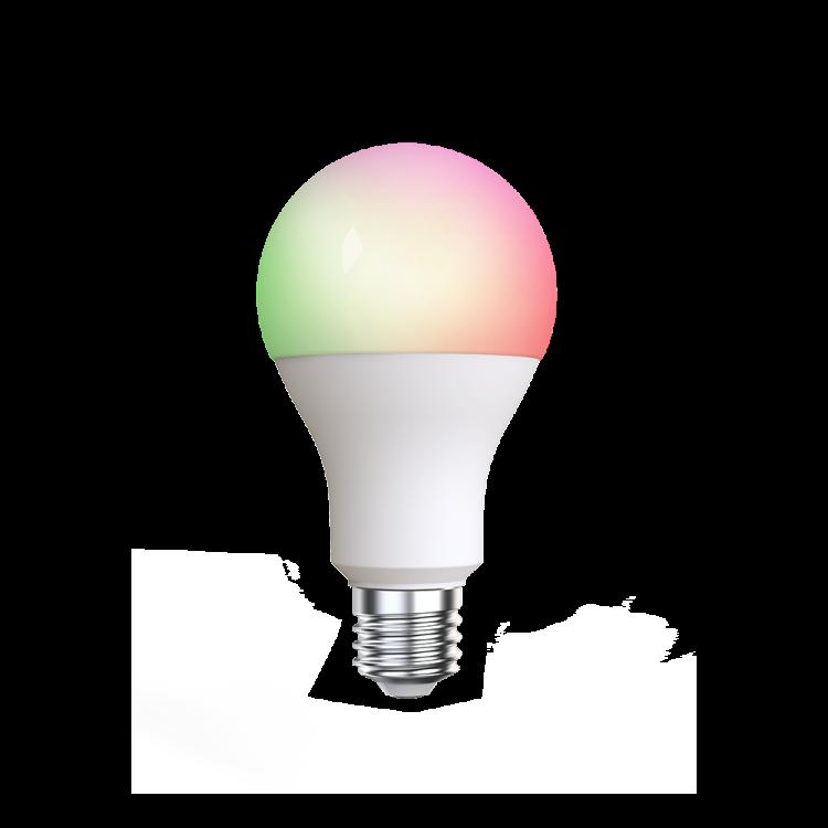 A21 Smart Bulb RGB+CCT US