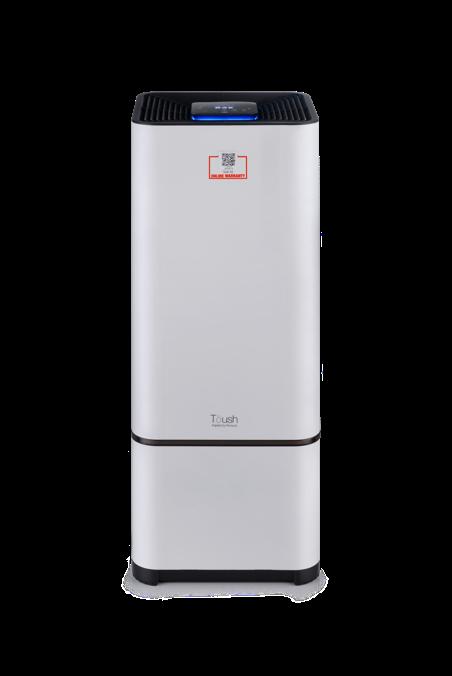 Toush Smart Air Purifier