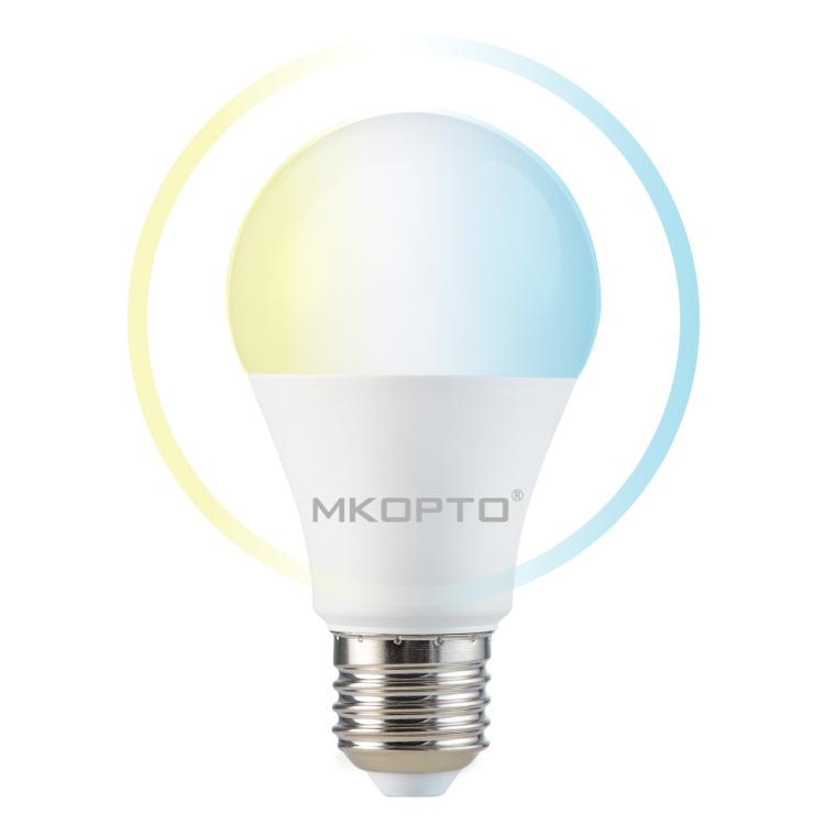 A60 Smart Bulb RGB+WW+CW