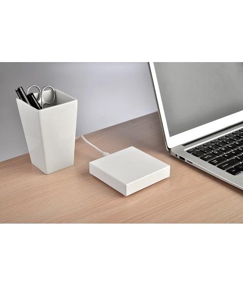 Toush Smart Gateway Kit