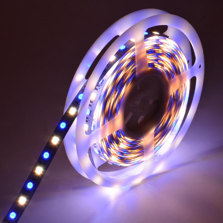 Smart Strip Light