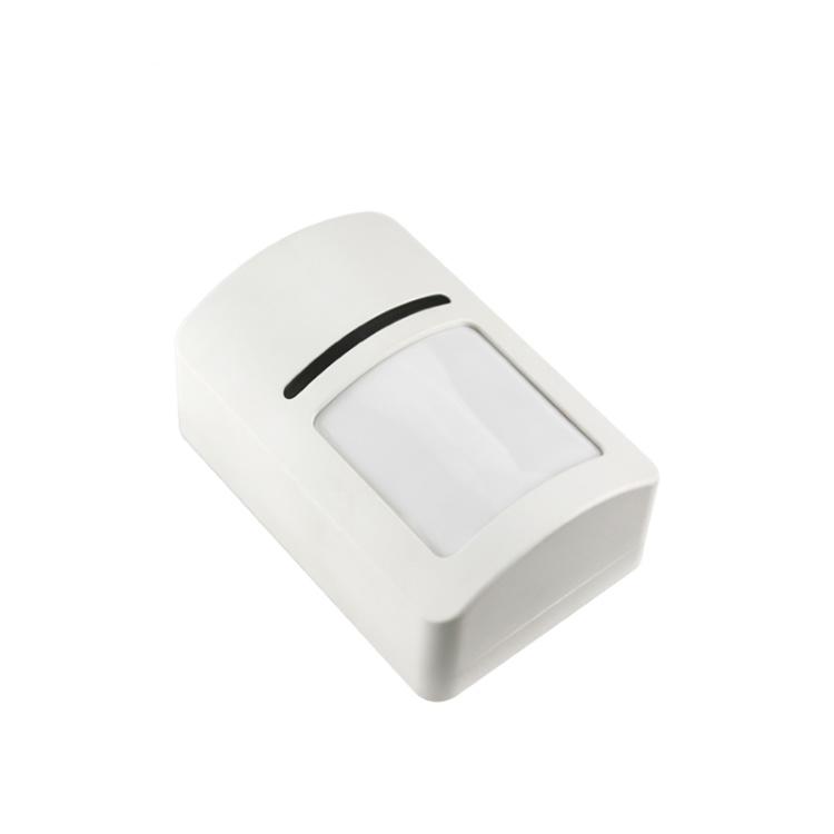 Wi-Fi Motion Sensor