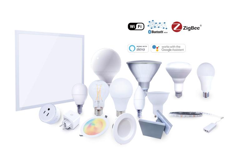 Smart Bulb