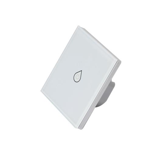 Smart wifi boiler switch work with Google ALEX