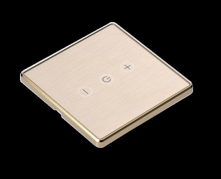 Smart Wifi Dimmer Switch