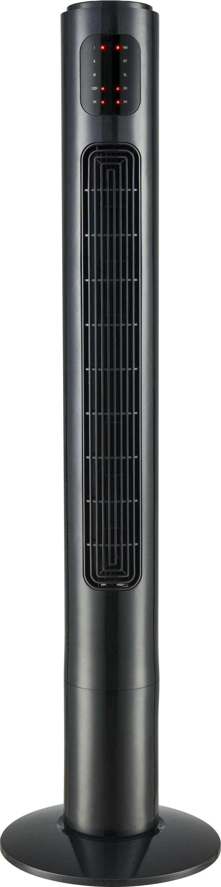 46 inch Tower Fan