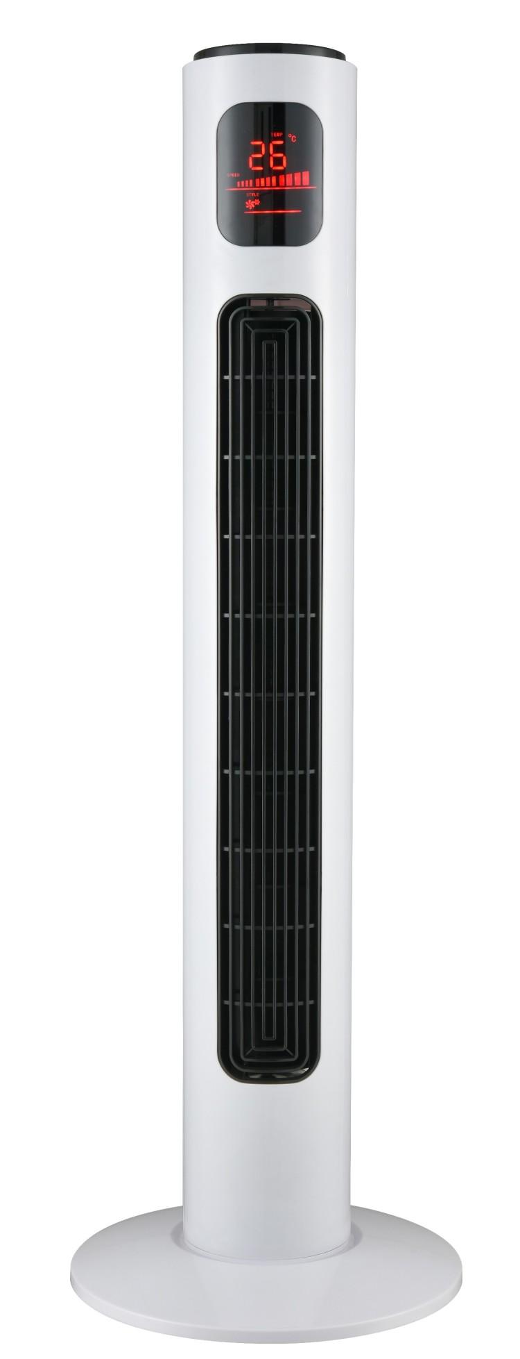 38 inch Tower Fan