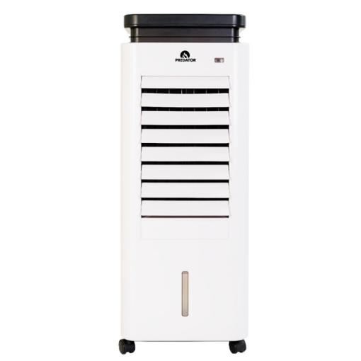 Smart Portable Air Cooler Mosquito Killer