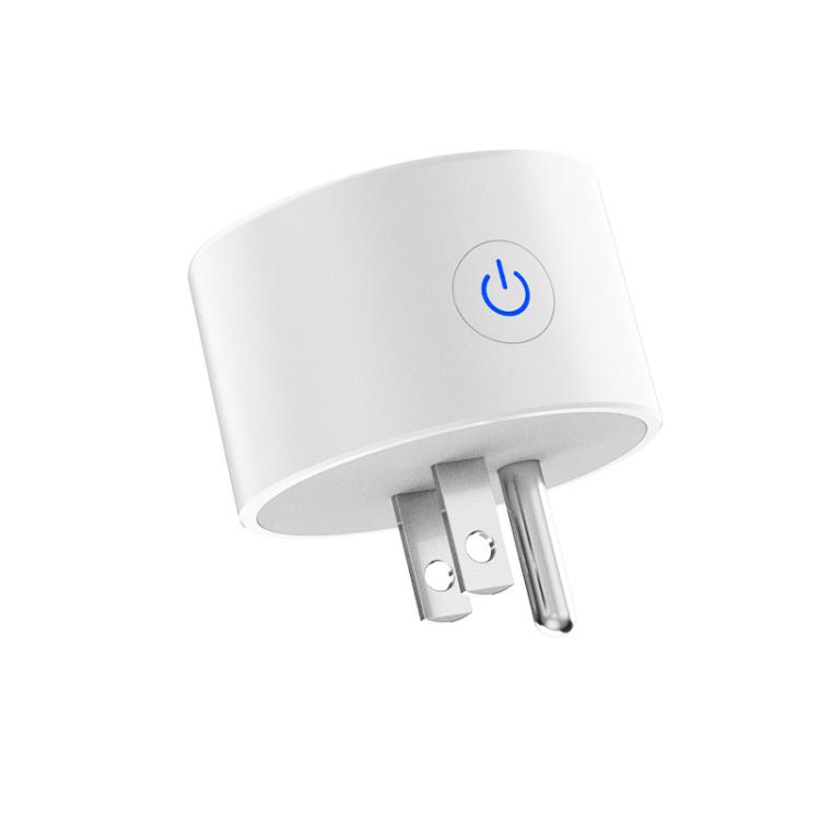 Smart  Plug Socker