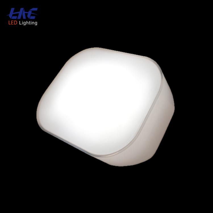 Smart LED Ambience Light