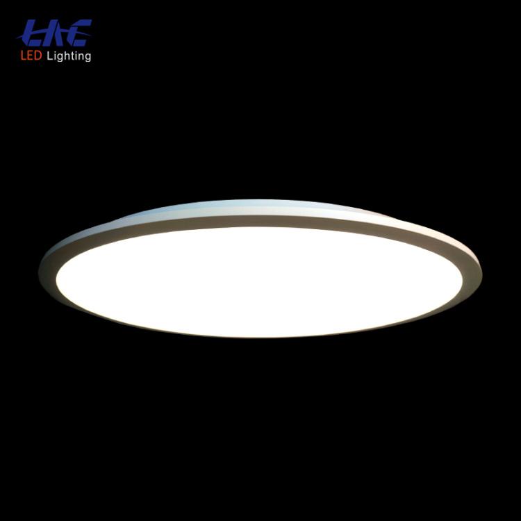Smart LED Panel Light