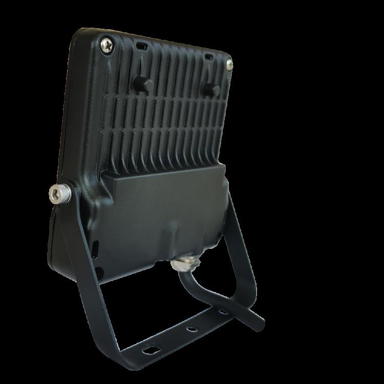 20W RGBW Smart Floodlight