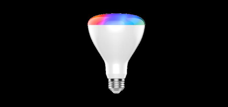 Topstar Wifi + BLE RGBCW Bulb Light