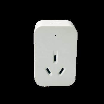 Smart Wi-Fi Socket