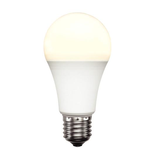 Wi-Fi Smart LED Bulb White