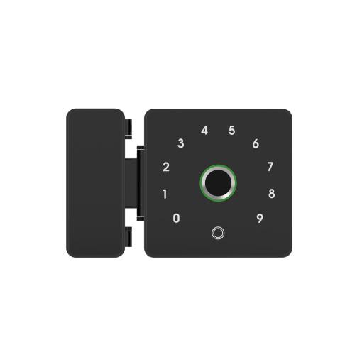 Gimdow Smart Lock
