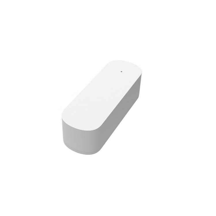 Vibration Sensor_copy