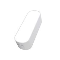 Bluetooth Light Sensor