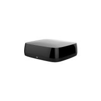 Wi-Fi Infrared Remote Controller