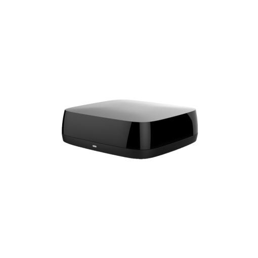 WiFi Infrared Remote Controller