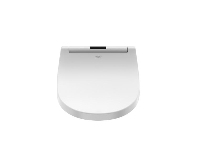 APP Control Smart Toilet Seat