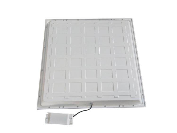 Smart  LED Panel Lights