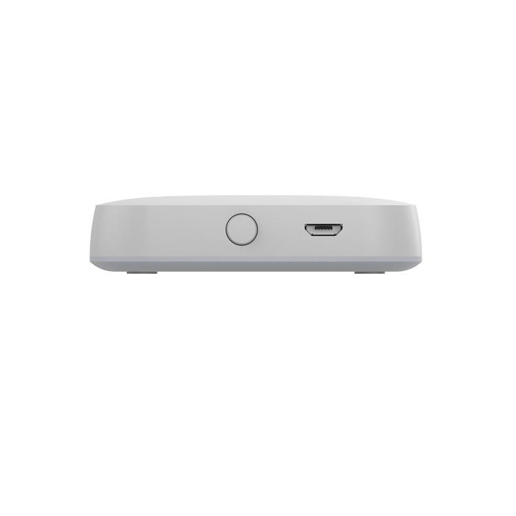 Bluetooth Wireless Gateway