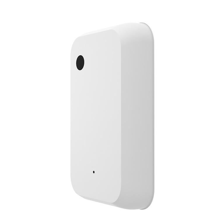 Wi-Fi Smart Luminance Sensor